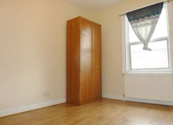 Thumbnail Room to rent in Harrow Road, London