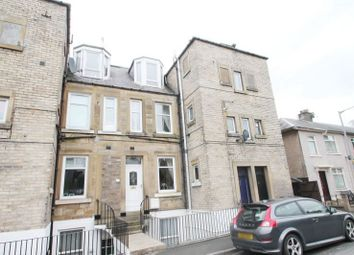 Thumbnail 2 bed flat for sale in 22, Minto Place Flat 2, Hawick TD99Jl