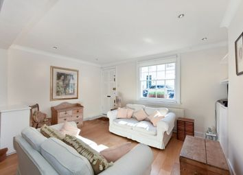 Thumbnail 1 bed property to rent in Billing Road, Chelsea