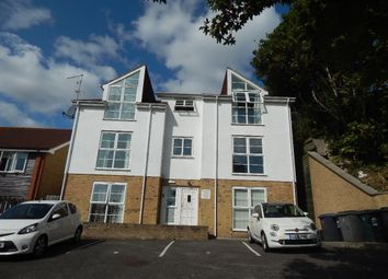 Flat, Dodds Court, Dodds Lane, Dover CT16. 2 bed flat