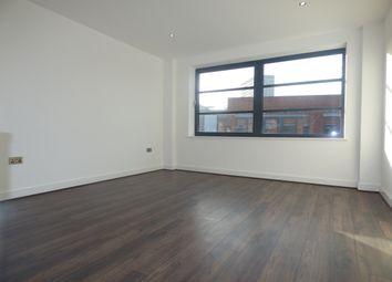 Thumbnail Studio to rent in Pope Street, Birmingham