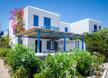 Thumbnail 3 bed maisonette for sale in Costa Ilios, Mykonos, Cyclade Islands, South Aegean, Greece
