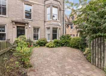 Thumbnail 3 bed flat for sale in 106 (Gf2), Gilmore Place, Edinburgh