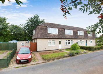 Thumbnail 2 bed flat for sale in Sycamore Road, Tiverton
