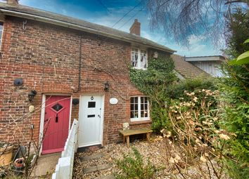 2 bed end terrace house to rent in Terminus Road, Blackboys, Uckfield TN22