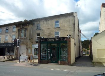 Thumbnail 1 bed property to rent in High Street, Stonehouse