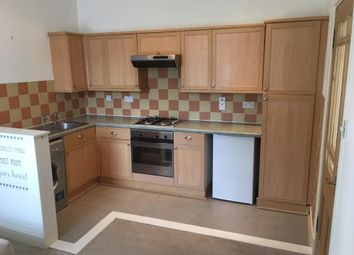 Thumbnail 2 bed flat to rent in Millhill Street, Dunfermline, Fife