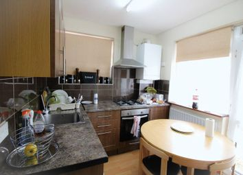 Thumbnail 2 bed flat to rent in Christchurch Avenue, Wealdstone, Harrow