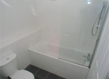 Thumbnail 3 bed flat to rent in Fairhaven, Kirn, Dunoon, Argyll And Bute