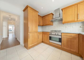 Thumbnail 1 bedroom flat for sale in Clapham Park Road, Clapham, London