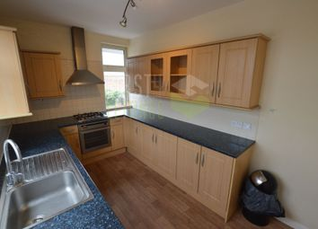 Thumbnail 2 bedroom flat to rent in Grace Road, Aylestone