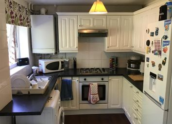 Thumbnail 3 bed semi-detached house for sale in Calverhall, Stirchley, Telford