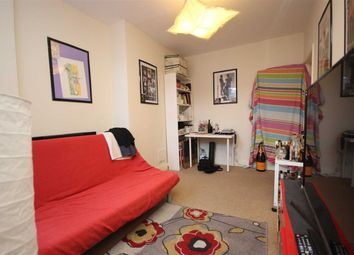 Thumbnail 1 bed detached house to rent in Tower Bridge Road, London