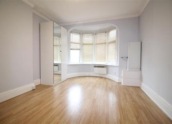 1 bed flat to rent in Watson Road, Blackpool FY4