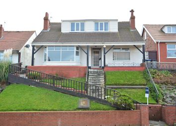 Thumbnail 5 bed detached house for sale in Beaufort Avenue, Bispham, Blackpool
