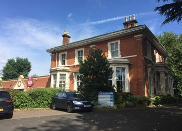 Thumbnail Office to let in The Westlands 132 Compton Road, Wolverhampton