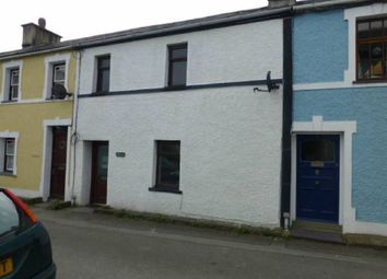 Thumbnail 3 bed property for sale in Mason Square, New Quay, Ceredigion