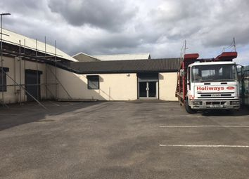 Thumbnail Office to let in Unit 9, Shotton Colliery Ind. Est, Co. Durham