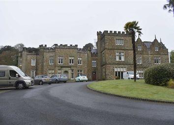 Thumbnail Studio for sale in Mill Lane, Swansea
