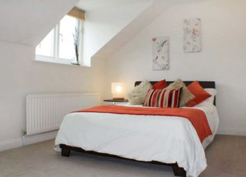 Room to rent in Cypress Gardens, Bicester OX26