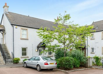 Thumbnail 2 bed flat for sale in 1 Mallots View, Newton Mearns