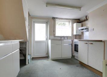 Thumbnail 1 bed property for sale in London Road, Teynham, Sittingbourne