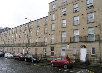 Thumbnail 2 bedroom flat to rent in East London Street, Edinburgh