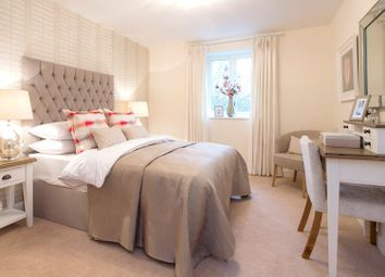 Thumbnail 2 bedroom flat for sale in Gloucester Road, Bath