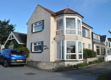 Thumbnail 2 bed cottage to rent in East Row, Westhaven, Carnoustie
