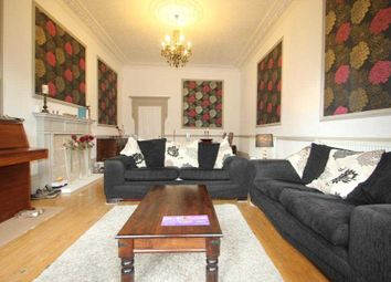 Thumbnail 2 bed flat to rent in Flat 33 2, Lyttelton Road, Edgbaston, Birmingham