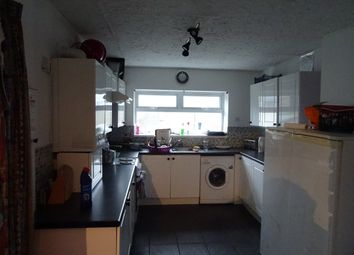 Thumbnail 4 bed property to rent in Queen Street (2019), Treforest, Pontypridd