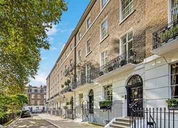 Thumbnail 5 bed flat to rent in Alexander Square, London