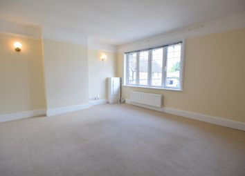 2 bed maisonette to rent in Bois Lane, Amersham HP6