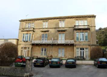 2 bed flat for sale in Leaward Court, South Road, Weston-Super-Mare BS23
