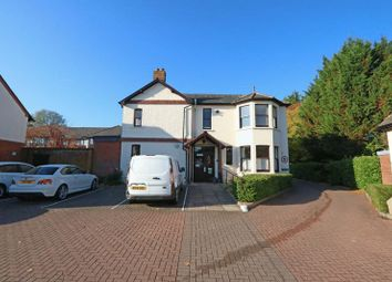 1 bed property for sale in The Mount, Simpson, Milton Keynes MK6