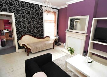 Thumbnail 2 bed town house to rent in Westbury Road, Edgbaston, Birmingham