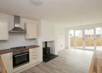 Thumbnail 3 bed semi-detached house for sale in Birch Meadow, Broseley