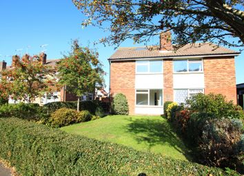 Thumbnail 4 bed property to rent in Stonehurst Road, Worthing