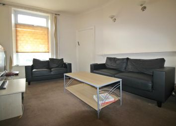Thumbnail 4 bedroom semi-detached house to rent in Elm Street, Newsome, Huddersfield