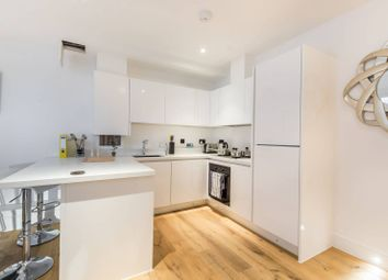 1 bed flat for sale in Holloway Road, Holloway, London N7