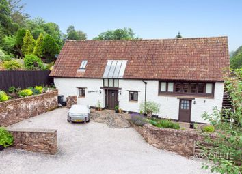 Thumbnail 3 bed property for sale in Cockington Village, Torquay