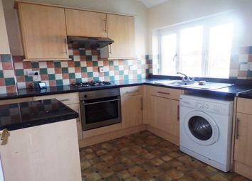 Thumbnail 1 bed flat to rent in Broad Lane, Birmingham