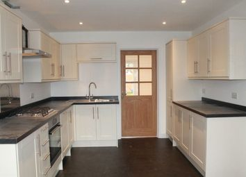 Thumbnail 4 bed property to rent in Main Road, Easter Compton, Bristol