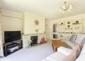Thumbnail 4 bedroom detached house for sale in Kingsland Grange, Newbury