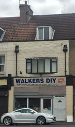 Thumbnail Retail premises for sale in Main Avenue, Edlington