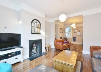 Thumbnail 4 bed property for sale in Oxford Gardens, London