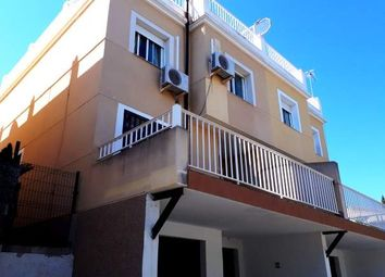 Thumbnail 3 bed villa for sale in Aigües, 03569, Alicante, Spain