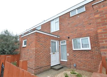 Thumbnail 3 bedroom terraced house for sale in Rowley Gardens, Cheshunt, Waltham Cross, Hertfordshire