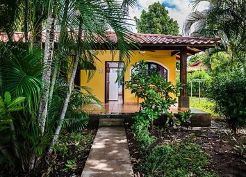 Thumbnail 1 bed property for sale in Playa Potrero, Santa Cruz, Costa Rica