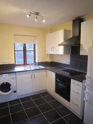 Thumbnail 2 bedroom flat to rent in Nine Acres Green, Lyppard Bourne, Worcester